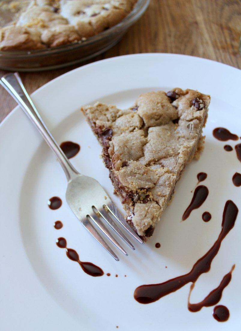 smore-cookie-pie-final
