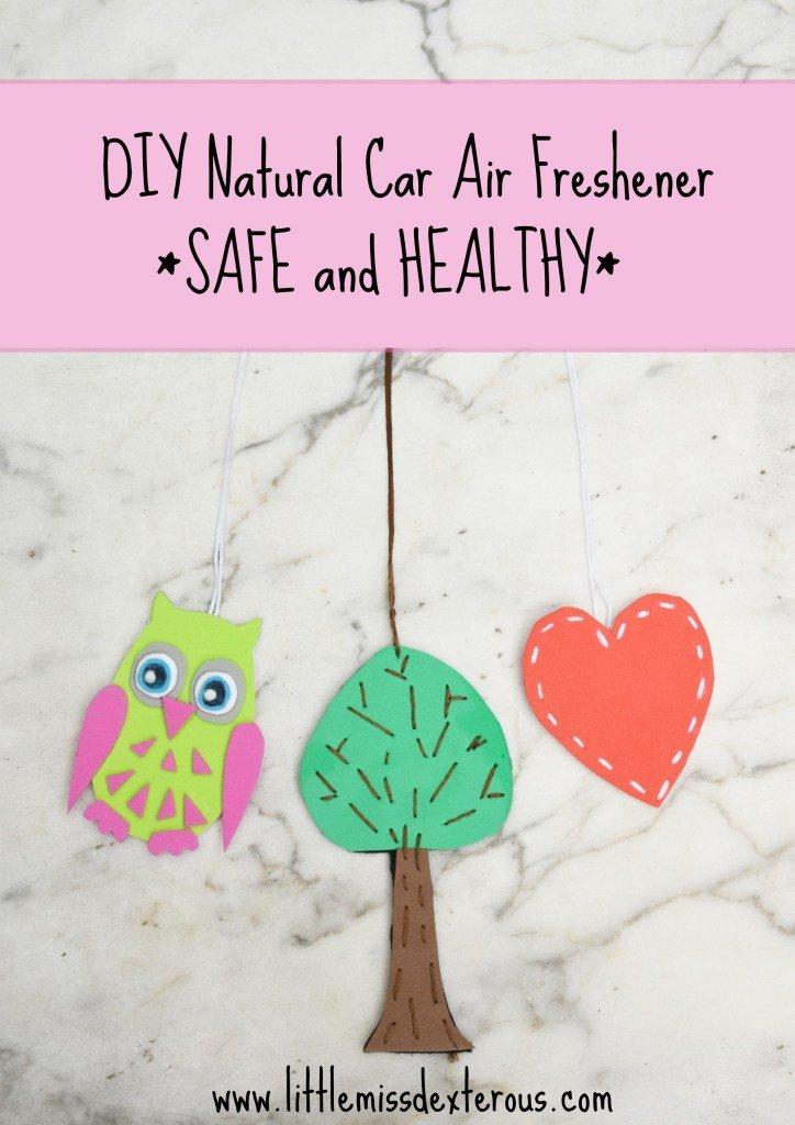 air-fresheners