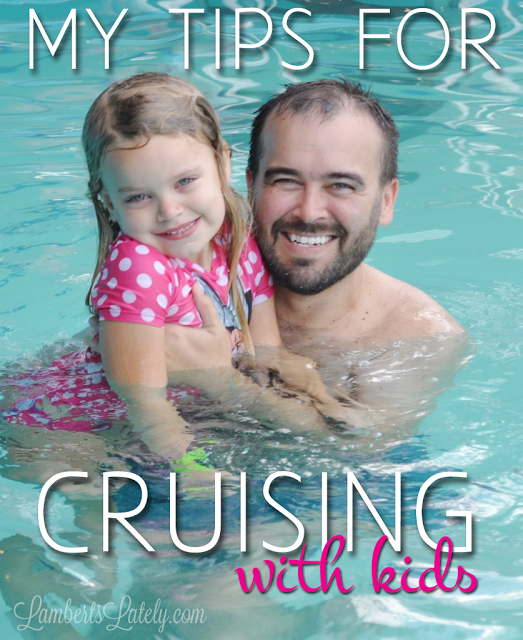 tips_for_cruising_with_kids