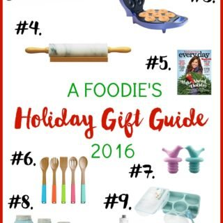 2016-foodie-gift-guide