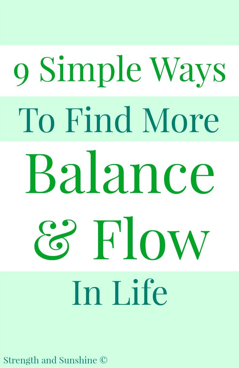 9-simple-ways-to-find-more-balance-flow-in-life-pm1