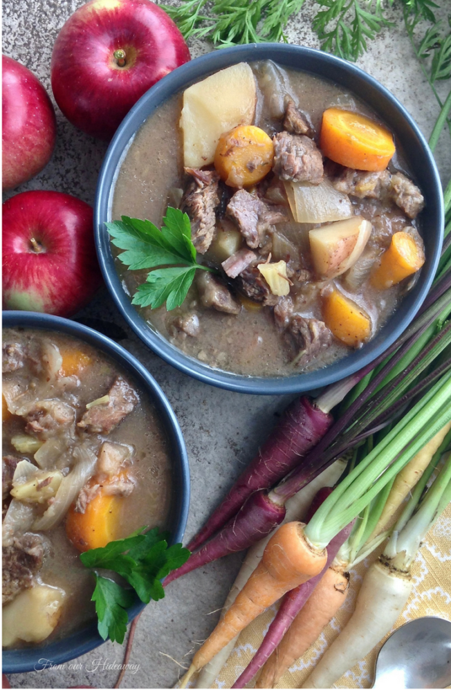 cider-beef-stew-p-from-our-hideaway-652x999