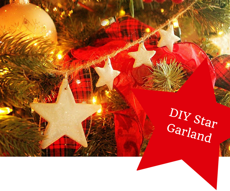 diy-star-garland-1