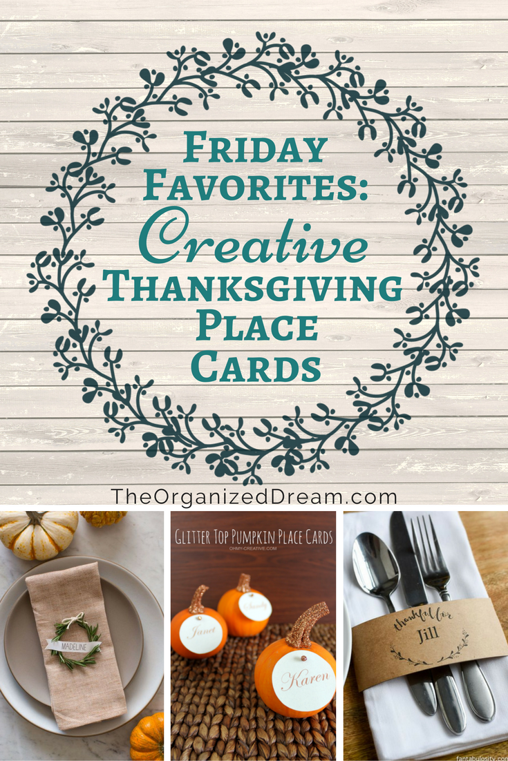 ff-thanksgiving-place-cards