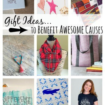 gift-ideas-for-social-causes