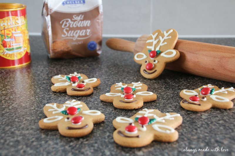 gingerbread-reindeer-cookies-13