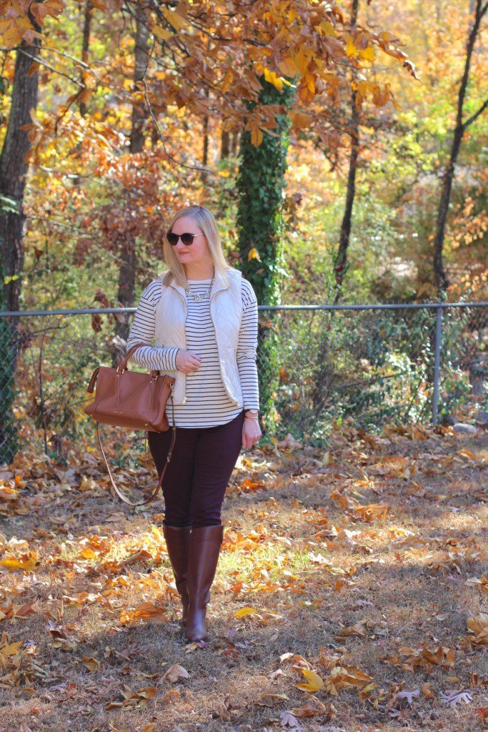 stripes-and-cognac-3