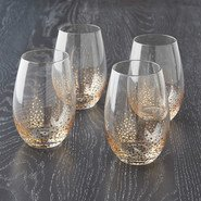St Albans Wine Glass (Set of 4)
