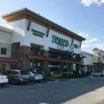 Sprouts Farmers Market Has Arrived In South Sarasota!