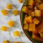 Pineapple Turmeric Gummies